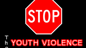 The *REAL* Problem with Youth and School Violence?