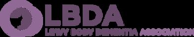 Lewy Body Dementia Association
