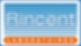 rincent_laboratoires.png