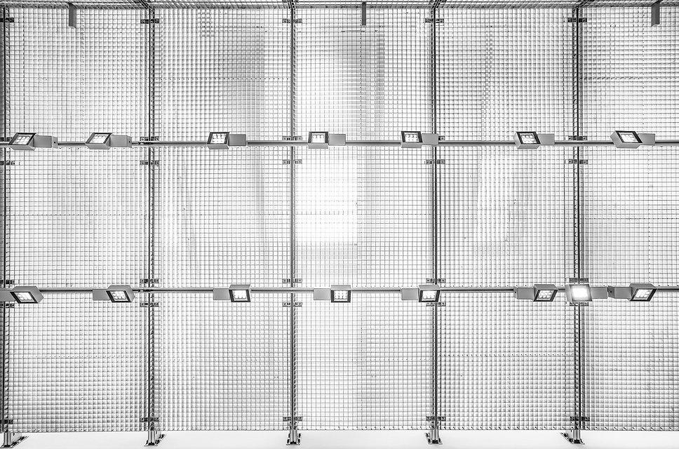Gate_194_Berlin_Store_Presse-1001.jpg