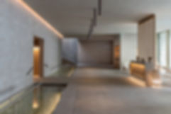 alpine-spa_sauna-area-1-1350x900.jpg