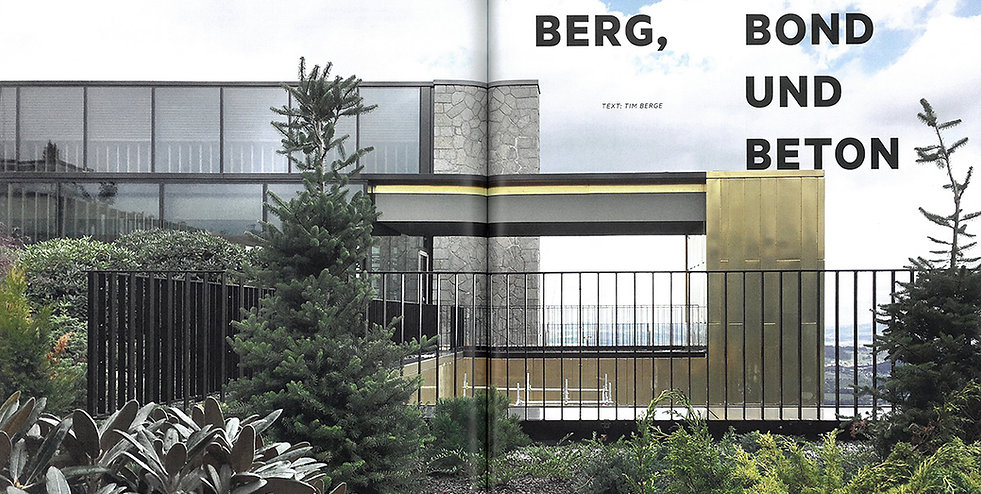BSP_DEAR_Magazin_Seite_01_lowres-1.jpg