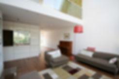 Haus Grahl plus4930 Architektur