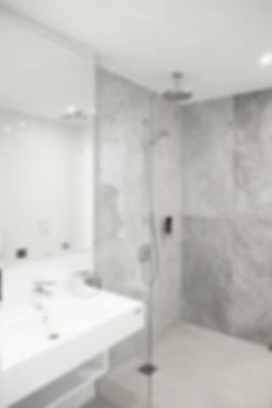 Dong Xuan Hotel - plus4930 Architktur Sierig Geddert Krüger