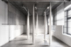 GATE_Berlin_Showroom_97cm_exhibition.jpg