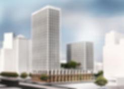Africa Hotel Investment Forum Design Study Rural Development plus4930 Architektur