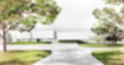 PerspektivePark2.jpg