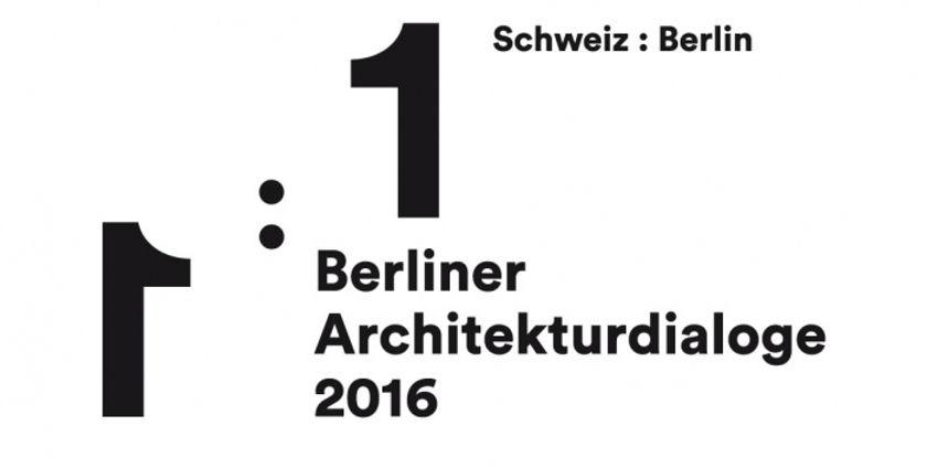 00_1zu1_Architekturdialoge_Logo_Chiara_G