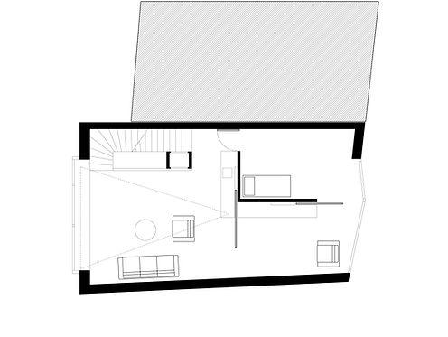 Haus Grahl Mulackstraße plus4930 Architektur