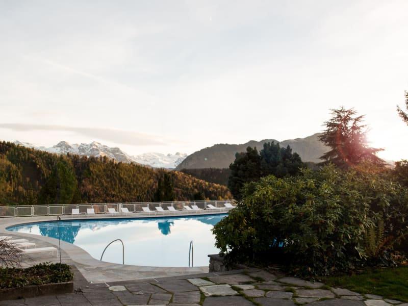 burgenstock-alpine-spa.jpg