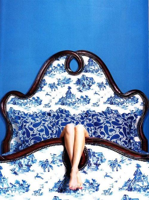 Blue_legs.jpg