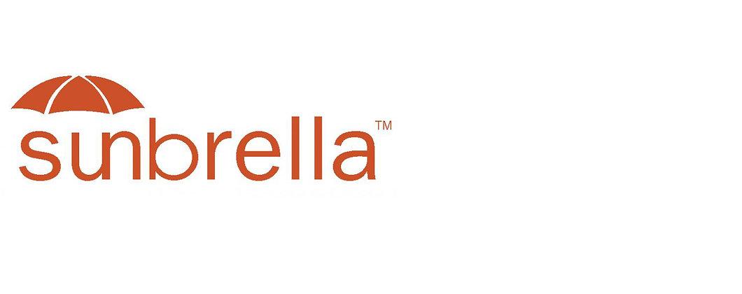 sunbrella-logo_bigcanvas500.jpg