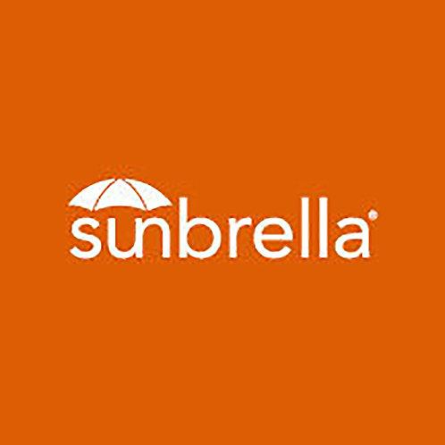 New Shipment of Sunbrella Fabrics