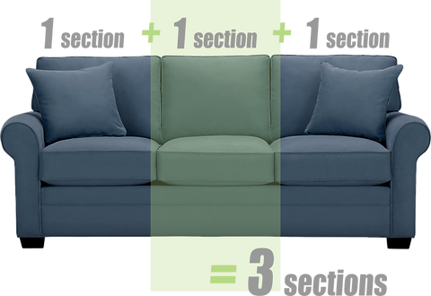 Sofa_Sections.png