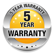 5_year_warranty_yellow-small (1).png