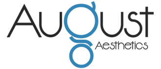 August-Aesthetics-logo2-updation6-nu.png