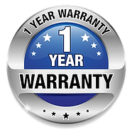 1_year_warranty_small.png