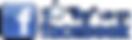 757carpetpro-facebook-page-logo.png