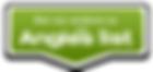 757carpetpro-angieslist-logo.png