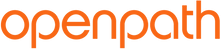 OpenPath-logo-orange-1_edited.png