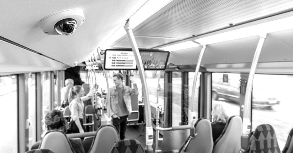 p39_bus_commuters_01_1804_lo_edited.jpg