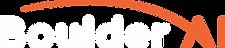 BAI_2020_Logo_white.png