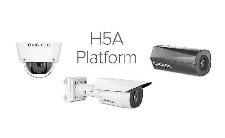 Avigilon-H5A-Camera-Line%20(1)_edited.jp