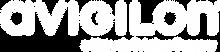 Avigilon_Authorised%20Partner%20Badge%20