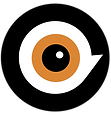 New Black logo with orange tag line (1) (6)_edited.png