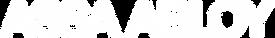 aaes-logo (1).png