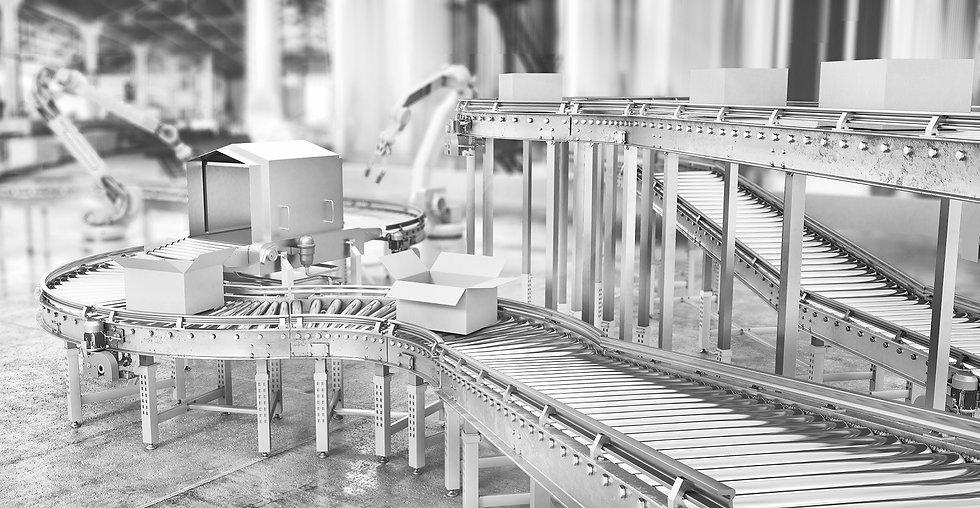 warehouse-automation_edited.jpg