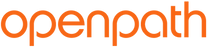 OpenPath-logo-orange-1.png