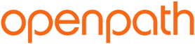 OpenPath-logo-orange-1.png