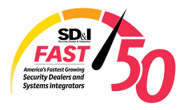 Fast50Logo_edited.png