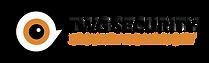 New Black logo with orange tag line.png