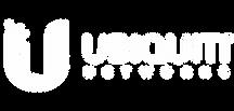 ubiquiti-white-logo-1024x309.png