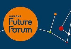 Future Forum .jpg
