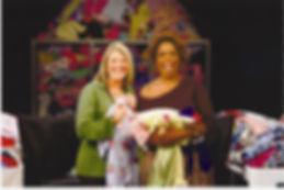 Copy (1) ofGen_Oprah.jpg