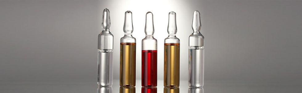 infusionstherapie.jpg