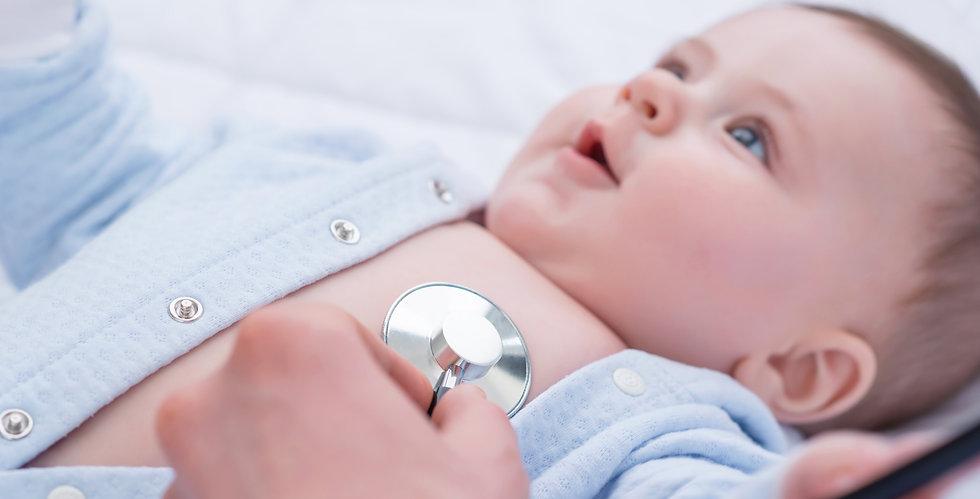 Pediatrician%20Examining%20Infant_edited.jpg