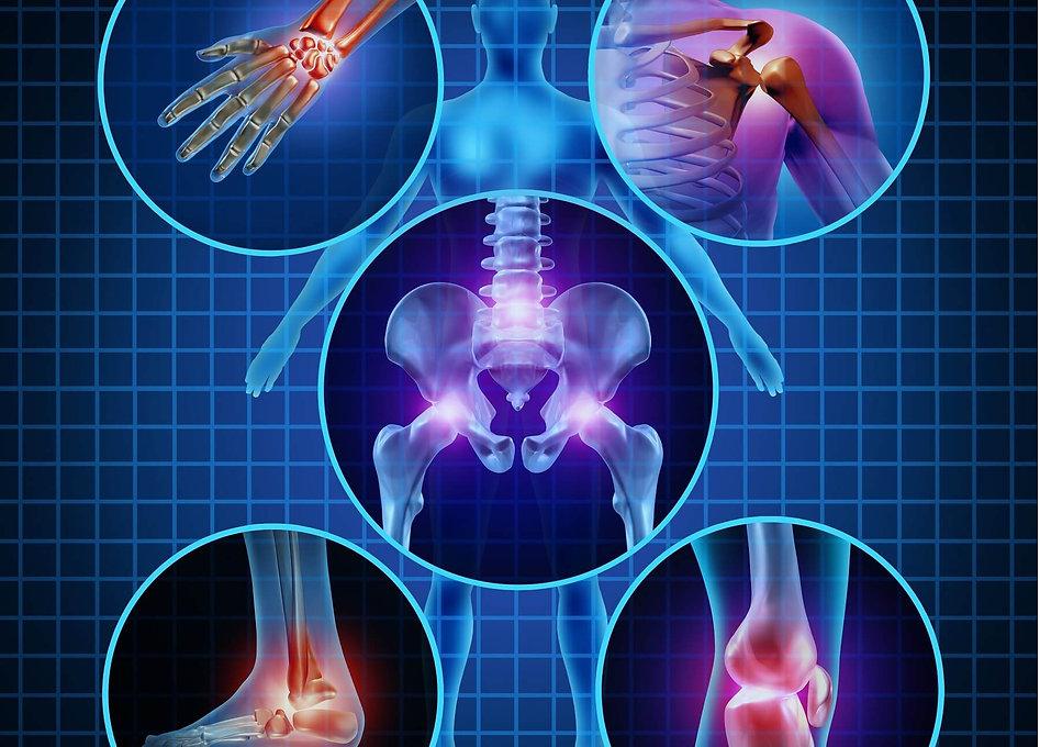 Magnetfeldtherapie-1.jpg