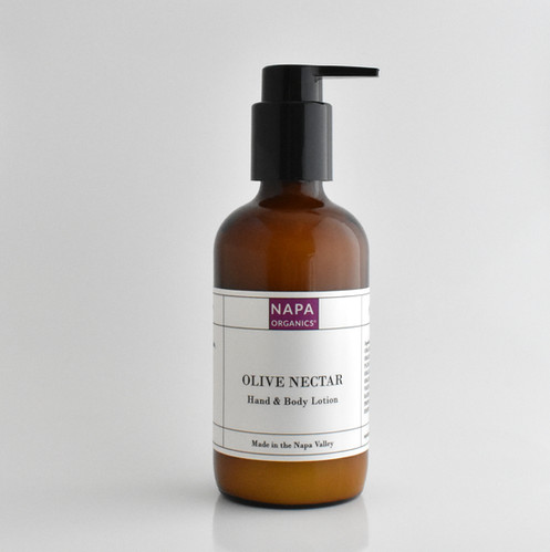 Hand & Body Lotion - wholesale