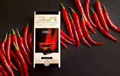 Chili405.jpg