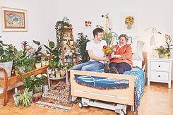 Blumenzimmer0905.jpg