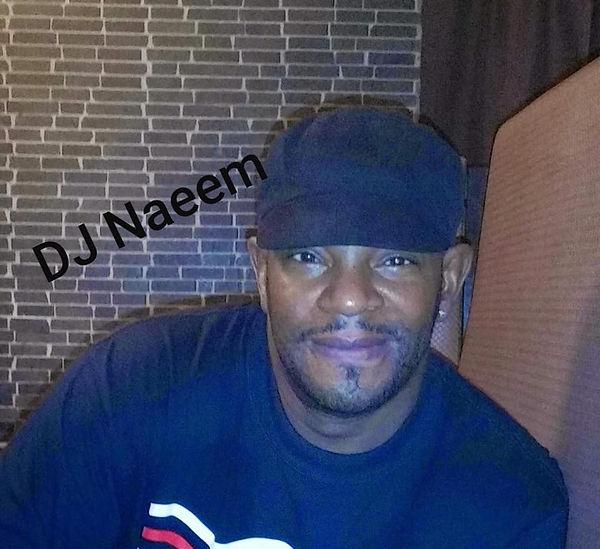 DJ NAEEM.jpg
