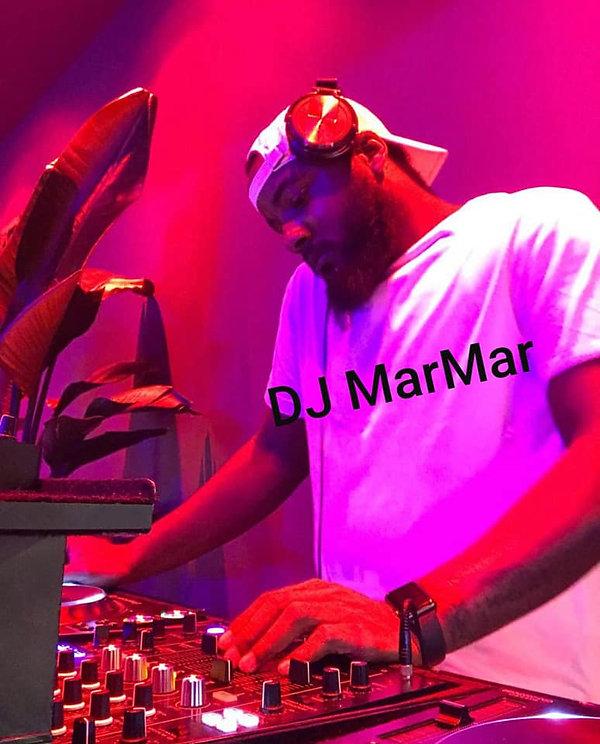 DJ MARMAR.jpg