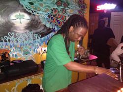 DJ Des Uno