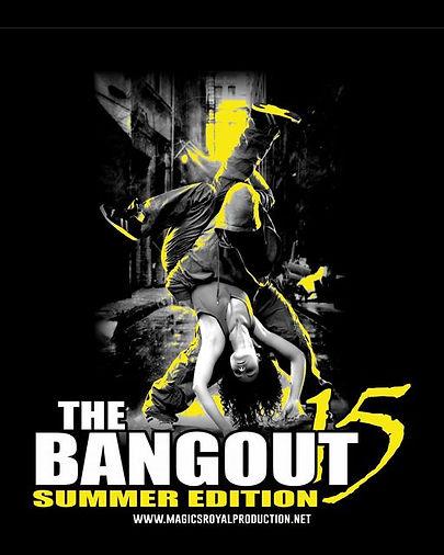 BangOut 15 tshirt.jpg