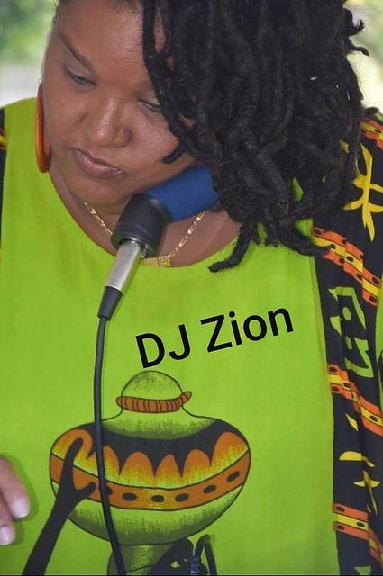 DJ ZION .jpg