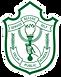 dps-logo-png-4.png